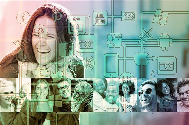 8 dicas para utilizar as redes sociais de forma profisisonal