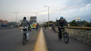 En estado de emergencia medioambiental el norte de Colombia por el ataque a un oleoducto