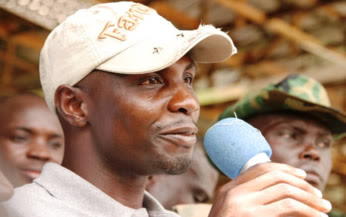 EFCC seeks court's order to seize all Tompolo's properties until he appears