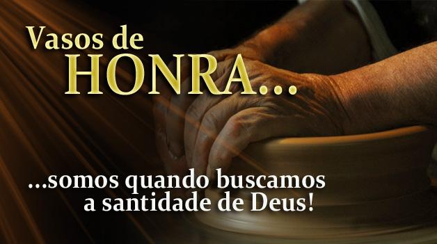 """O Que Será Que Deus Está Fazendo Agora: """"A Palavra Do Senhor é Reta,e Todas As Suas Obras São"""