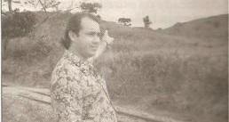 Paolo Caetano Silveiro