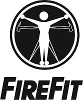 Firefit logo