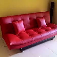 servce sofa bed bekasi