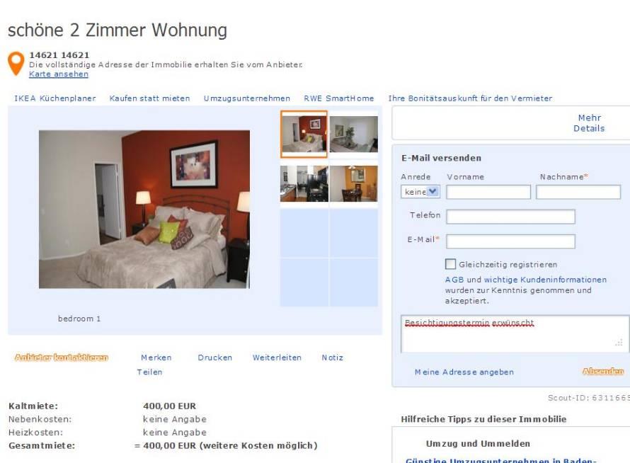 Atemberaubend Christopher Pfau Küchen Kosten Fotos - Küchen Ideen ...
