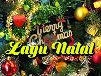 Download Kumpulan Lagu Natal Terbaru 2017 Terpopuler