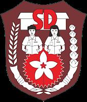Pembahasan dan Soal Bahasa Jawa Kelas 3 SD Semester 2 TA ...