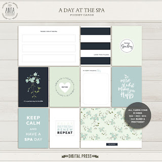 http://shop.thedigitalpress.co/A-day-at-the-spa-Pocket-cards.html