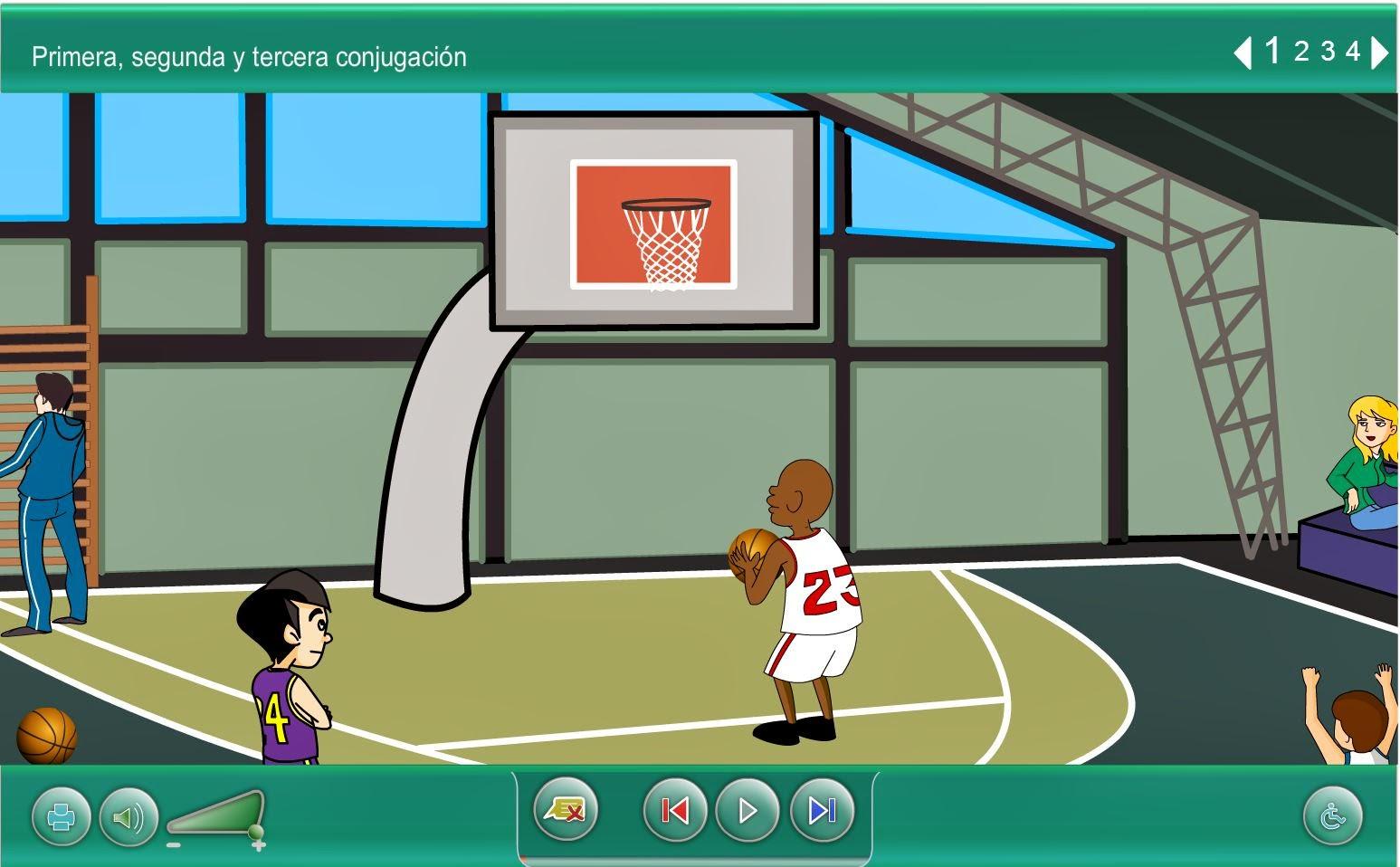 http://contenidos.proyectoagrega.es//repositorio/01022010/5c/es_2009091713_2966965/lc008_oa04_es/PlayerSM.swf