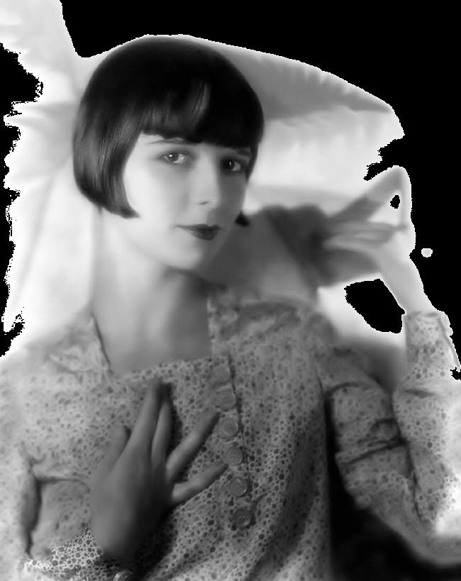 Francomac™: Genina-1930-Prix de Beauté
