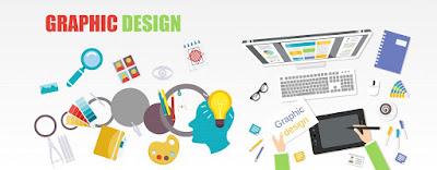 Hal-Hal Yang Dibutuhkan Seorang Desain Grafis