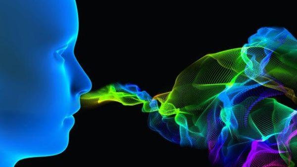 Los humanos pueden detectar un billón de olores, según estudio