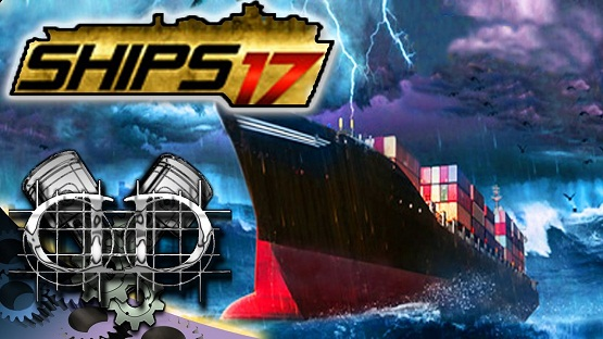Ships 2017 Full Version For Pc