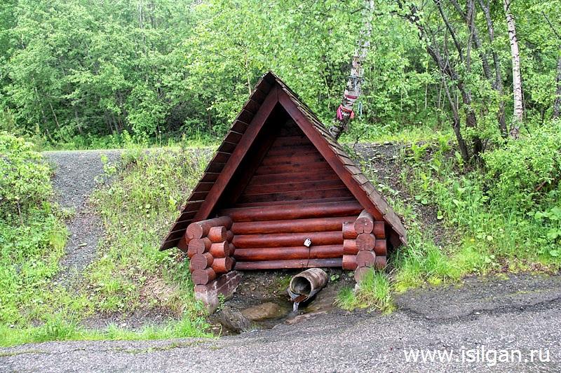 Rodnik-Ural-Tau-Respublika-Bashkortostan