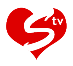 MySoulMateTv Official Mobile App