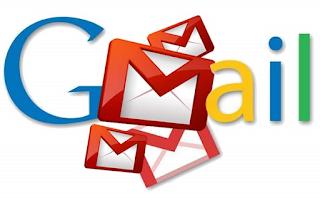 Cara Gampang Mengalihkan Email Lama Ke Email Baru Secara Otomatis