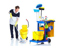 Peluang Usaha Dan Analisa Jasa Cleaning Service Serta Modal Dan Keuntungannya