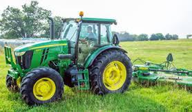 """alt=""""Deluxe import tractor b"""""""