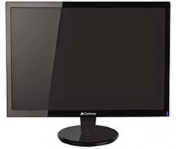 monitor komputer hemat energi