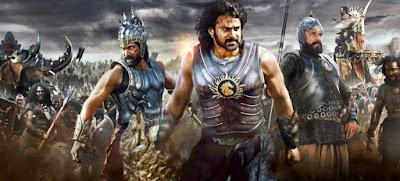 baahubali-2-to-be-released-in-imax-format