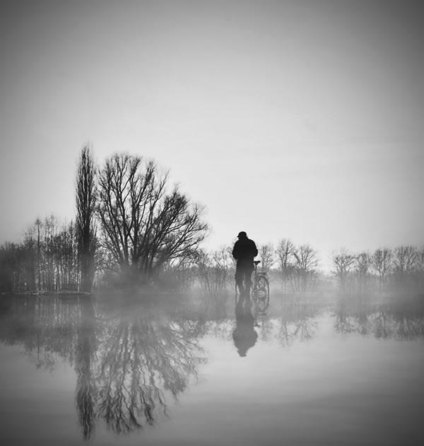 صور عن الوحده والعزلة 2019 حزينة Loneliness And Solitude Photos