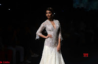 Lakme Fashion Week 2018   Pooja Hegde Walkst The Ramp at Lakme Fashion Week ~  Exclusive 022.jpg