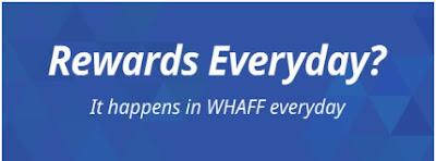http://www.whaffindonesia.com/2016/03/cara-membeli-domain-dan-hosting-tanpa.html