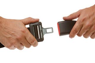 Liste de contrôle de sécurité des véhicules