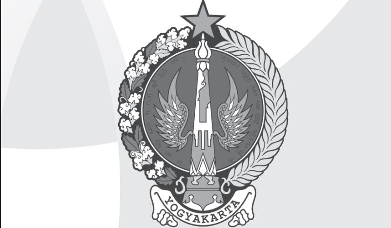 ingin menawarkan isu mengenai Peraturan Kepala Dinas Pendidikan Download Kalender Pendidikan Daerah Yogyakarta Tahun Pelajaran 2018/2019