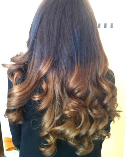 hair-waves-hairstyle-fashion-trend2-2012