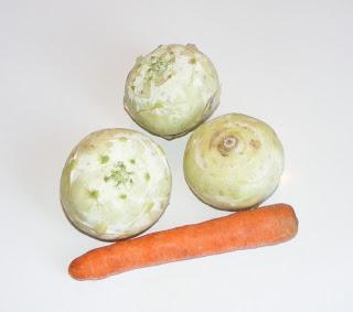 Gulie si morcov retete culinare,