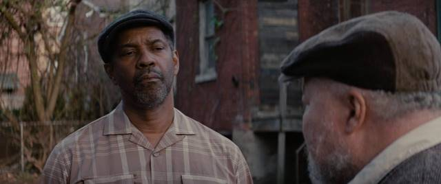 Screenshots Fences (2016) BluRay 1080p MP4 Free Full Movie www.uchiha-uzuma.com