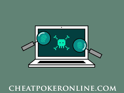 Aplikasi Hack Ceme Settingan Proxy Akun Platinum terbaru Jamin 90% Menang !!
