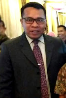 Apa Pikiran Anda tentang Gubernur NTB, H. Zainul Majdi...?