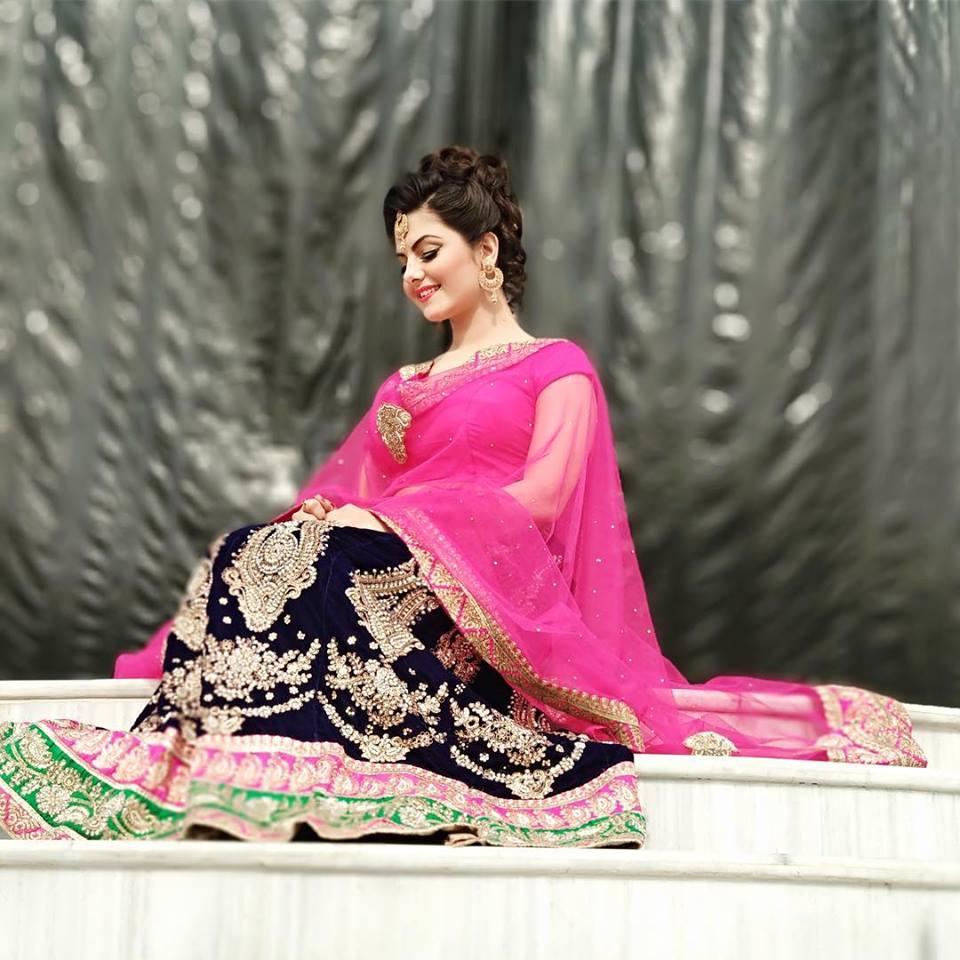 Itsworldbook Real Punjabi Beautiful Girls Cute Photos-8507