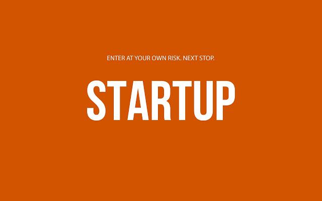 How to start campaign जानिए, कैसे शुरू करते हैं कंपनी, किन चीजों की होती है जरूरत