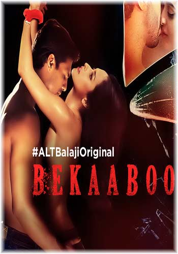 Bekaaboo 2019 Hindi Complete WEB Series 720p