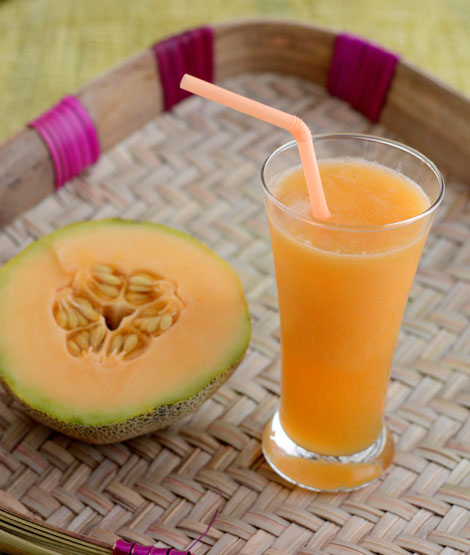 Image result for muskmelon juice