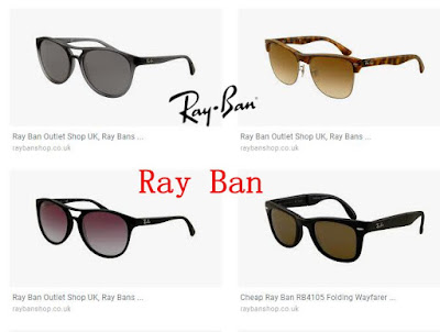 Ray Ban Outlet UK