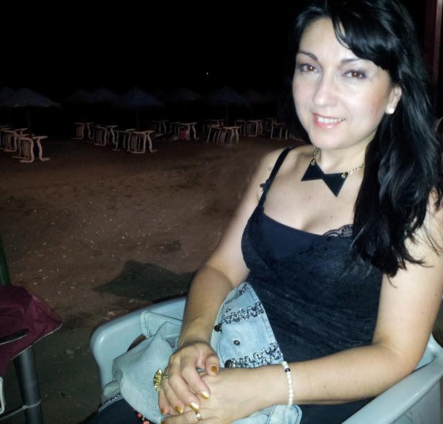 Pilar-Bernal-Maya-Influencer