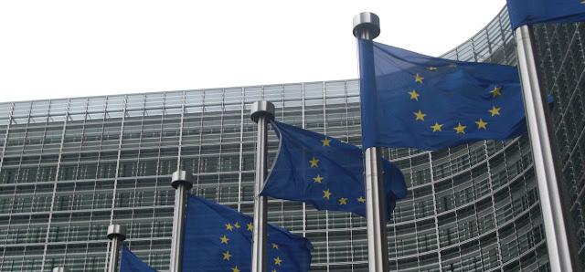 Union Europea y Derecho Penal de Empresa