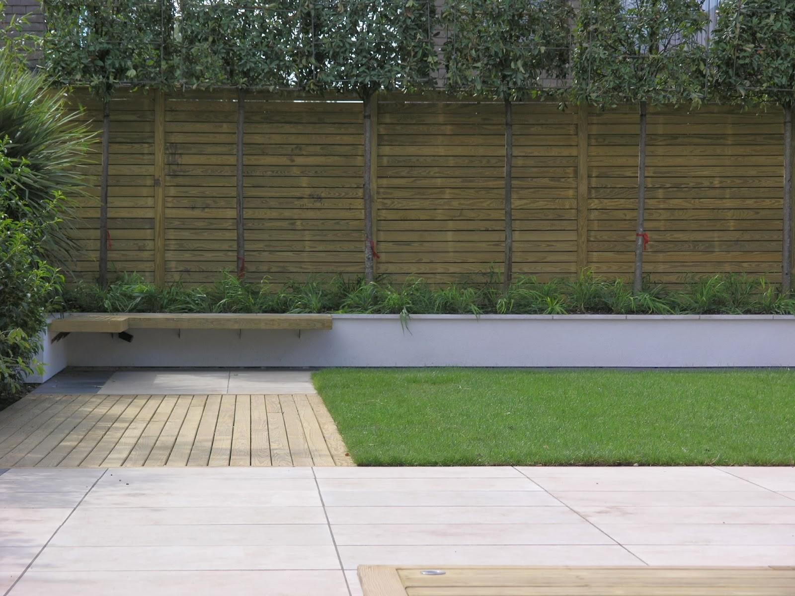 David Keegans Garden Design Blog: December 2013