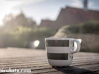 Penggunaan Good Morning dan Good Afternoon yang Kerap Kali Keliru Penempatannya