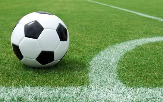 Mejores Juegos de Futbol para Android e iOS