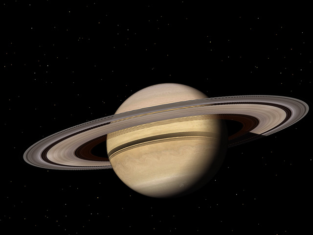 wife of saturn - 640×480