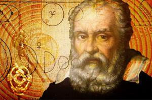 Galileo Galilei Birth Day Special – Palsuvai Thoranam