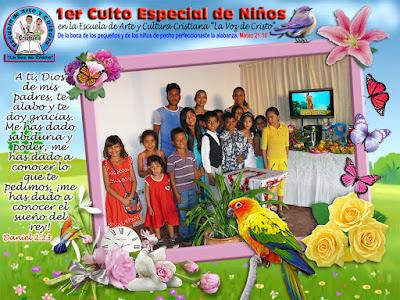 http://escuelalavozdecristo.blogspot.com/p/1er-culto-especial-de-ninos-escuela-de.html