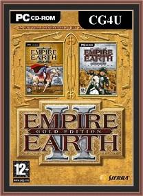 empire-earth-2-gold-edition-pc-cover-www.ovagames.com