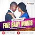 Wedding Song - Fine Baby Mavis Dedicated To The Bride 'Mavis' by WisAngel @IAM_Wisangel