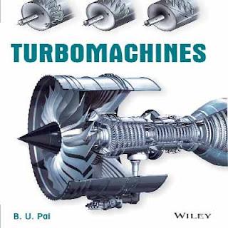 "<img src=""http://www.sweetwhatsappstatus.in/photo.jpg"" alt=""TURBO MACHINES""/>"