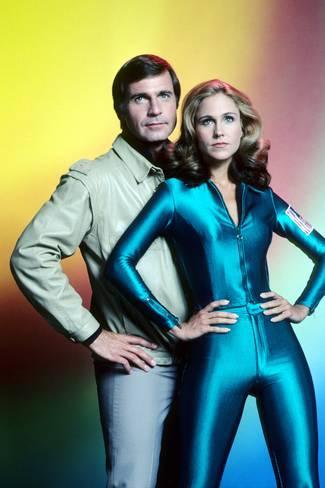 Erin gray, la véritable star de Buck Rogers en tout cas pour LACN